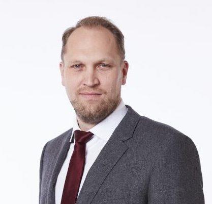 Pro Generika-Vorstand