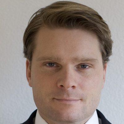 Pro Generika - Vorstand