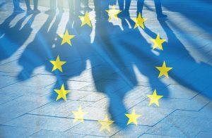 Generika in Europa
