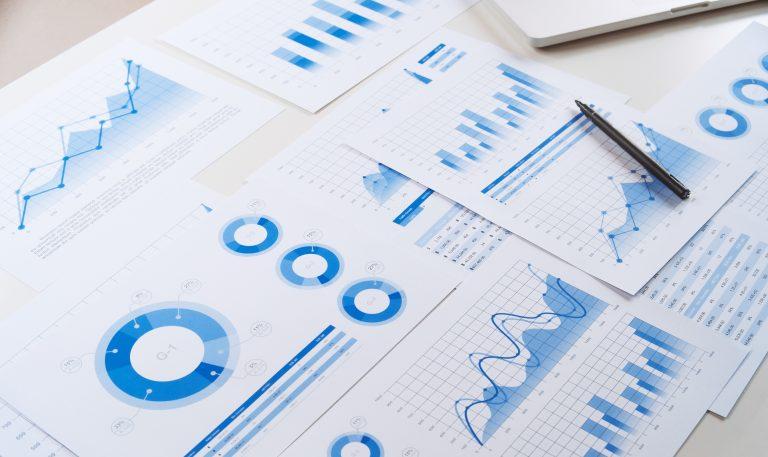 Analysen Generikamarkt