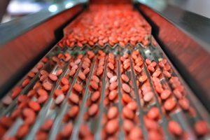 Produktion von Medikamenten