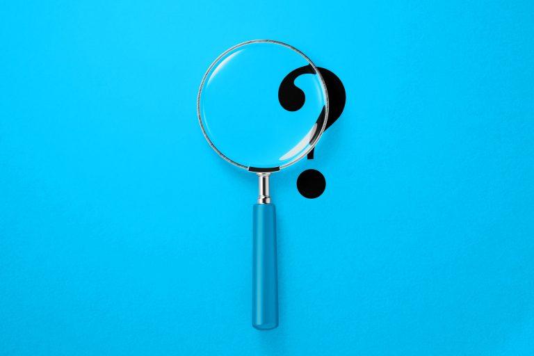 Generika und Fragen und Antworten