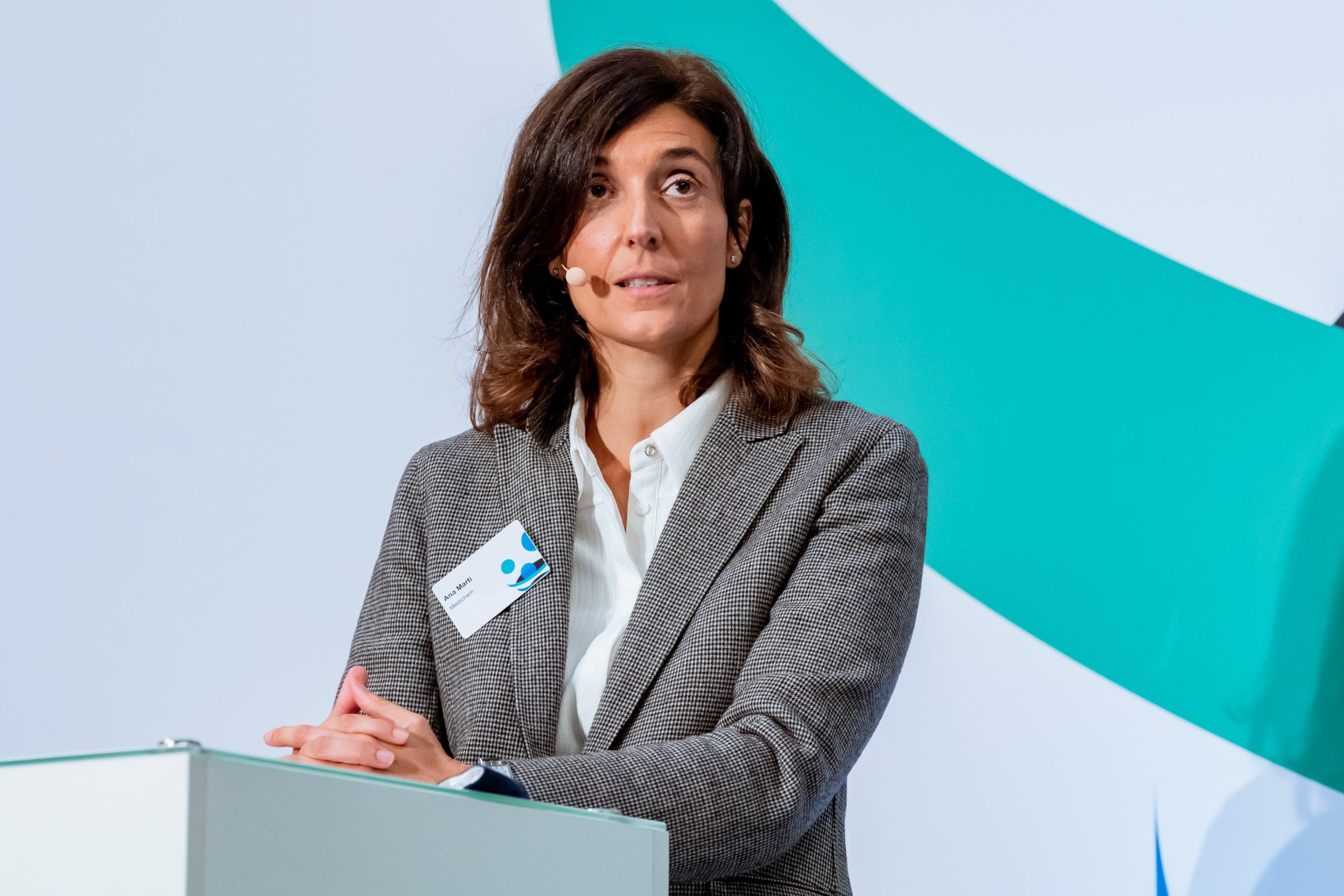Für eine gute und sichere Arzneimittelversorgung in Europa